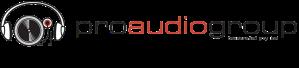 Musical Instrument & Audio Products – Pro Audio Group Australia Pty Ltd