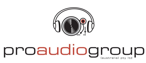 Pro_Audio_Group_Logo_Final-1