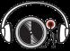 Pro Audio Group (Australia) Pty Ltd Logo